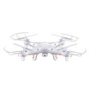 Purchase Now Syma X5C Explorers Edition 2MP Ready To Fly Quadcopter