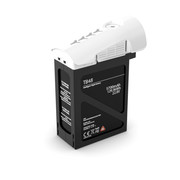 Order Now DJI Inspire 1 TB48 Spare Battery