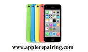 iPhone Repair Manchester with Best Services