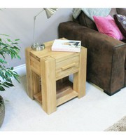 living room furniture - Bedside Cabinet