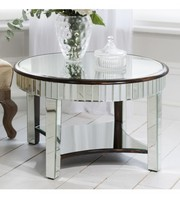 Hurry Up! - Discount on Designer Coffee table