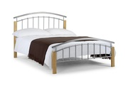 Buy Metal Beds Online in UK