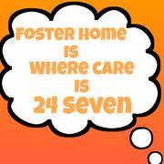 Independent Fostering Agency UK