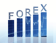 Steps To Become Currency Trading Experts