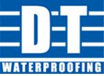 Waterproofing contractor in Toronto