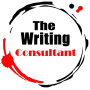 WRITING CONSULTANT FOR YOUR UNIVERSITY WORK