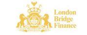 Londonbridge finance