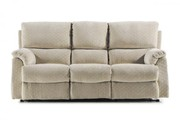 Fabric sofa sale in UK | FurnitureClick