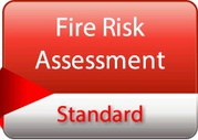 Ensure Compliance with State Fire Safety Standards and Assessments