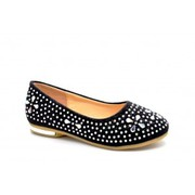 Comfortable Wholesale Flat Ballerina Shoes
