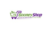Work For Yourself In Your Area Shopping Groceries For Our Customers