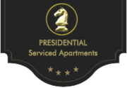 Serviced Apartments Kensington in Central London