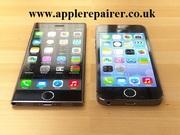 iPhone 6 Plus Screen Repair Services in UK