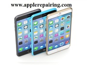 iPhone 5s Battery Replacement Services in UK