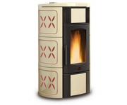 Purchase Traditional Pellet stoves