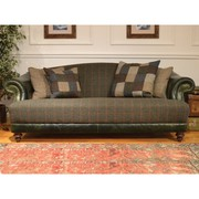 Enjoy wide Variety of Harris Tweed Furniture Only at Shackletons