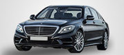 Luton Airport Transfer in UK