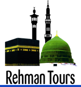 Rehman Tours deals cheapest umrah packages 2015-2016 from London,  UK