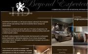 Best Residential Luxury Interior Designer in london