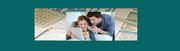 Annual credit report uk @ free online