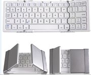 Brand new mini Wireless Bluetooth 3.0 Keyboard for various systems!
