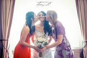 Hire Professional London Wedding Photographer