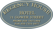 Avail Great Discounts On Hotels Near Covent Garden
