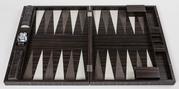 Luxury Backgammon Sets online