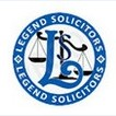 Leading Conveyancing Solicitors In East London
