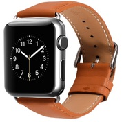 Brand new Apple Watch Leather Band All sizes various colour available!