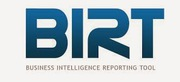 Birt Report Online Training in India, Usa, Uk