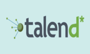 Talend Etl Online Training in India, Usa, Uk