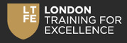 London Training For Excellence - Training Company