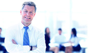 Protection adviser jobs Vacancies
