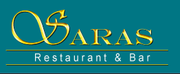 Are You in Search of Best Family Restaurant & Bar in North Harrow??