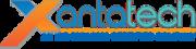 Best Web sites Design services company-Xantatech Pvt Ltd.
