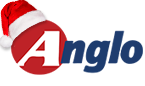 Find an ideal technical job at engineering recruitment London agencies