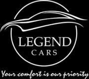 Best Chauffeur Meet And Greet Service