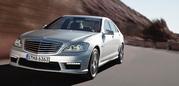 Chauffeur service london || Rolls royce hire