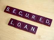Secured Loans on Amazing Lending Deals