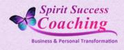 Certified Career Coach Certification Program