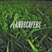 Get the Best Garden Landscaping Ideas
