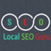 Local SEO Guru: Best SEO Company in London