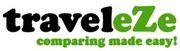 TraveleZe
