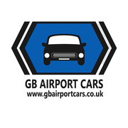 GB Airport Cars