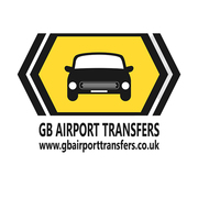 gb airport transfers services for every one