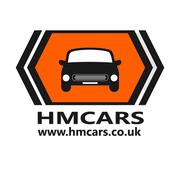 HM Cars