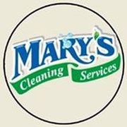 House cleaning London -  Mary's Cleaning