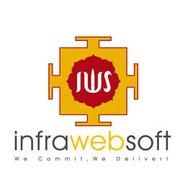 Best Online Marketing Services- Infrawebsoft Technologies Pvt. Ltd.