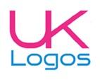 Custom Logo Design For Business Starting From 39 GBP